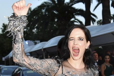 Cannes en images: 27 mai
