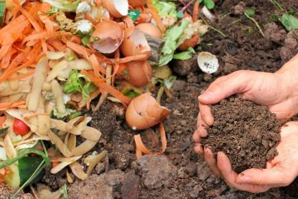 CHRONIQUE / «Est-ce que le recyclage des matières résiduelles peut contribuer... (Archives 123RF)