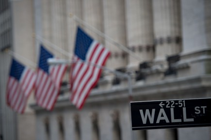 Ces tests, dont c'est la septième édition, ont été mis en place par la loi Dodd-Frank après la tempête financière de 2008 pour s'assurer que les géants bancaires qui présentent des risques «systémiques» en cas de crise sont suffisamment capitalisés.