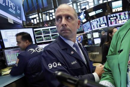 Vers 8h30, le contrat à terme sur l'indice vedette Dow Jones Industrial Average, qui donne sa tendance, perdait 0,09%. Celui du Nasdaq, à dominante technologique, cédait 0,05%, et celui de l'indice élargi S&P 500 reculait de 0,09%.