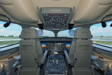 Boeing reproche à Bombardier d'avoir vendu des appareils CSeries au transporteur aérien américain Delta Airlines à un prix plus bas que le marché, grâce aux subventions du gouvernement canadien.