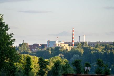 TRIBUNE / À l'aube des élections municipales, à quoi les électeurs doivent-ils... (Photo 123RF)