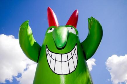 Selon une nouvelle étude de la firme KPMG, le Groupe Juste pour rire génère des retombées économiques de 84,4millions au Québec, dont33,8millions provenant de son festival.