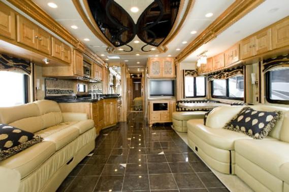 salon des v hicules r cr atifs de tout pour toutes les bourses raymond gervais actualit s. Black Bedroom Furniture Sets. Home Design Ideas