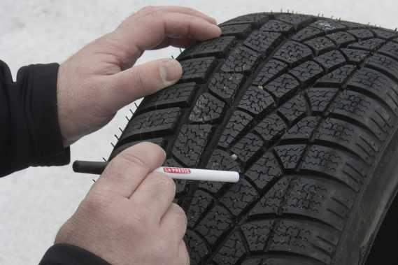 bien choisir ses pneus d 39 hiver dossiers sp ciaux. Black Bedroom Furniture Sets. Home Design Ideas