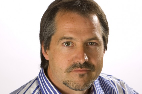 Éric LeFrançois