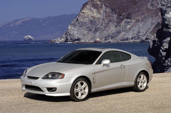 hyundai tiburon 2001 2008 un coup sport saveur conomique jean fran ois guay. Black Bedroom Furniture Sets. Home Design Ideas