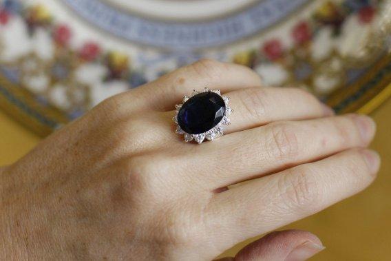 mariage royal m dias en d lire mali ilse paquin monarchie. Black Bedroom Furniture Sets. Home Design Ideas