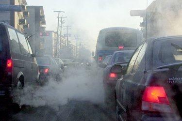Le programme de recyclage de véhicules Faites de l'air! permet d'échanger une vieille voiture contre diverses récompenses.