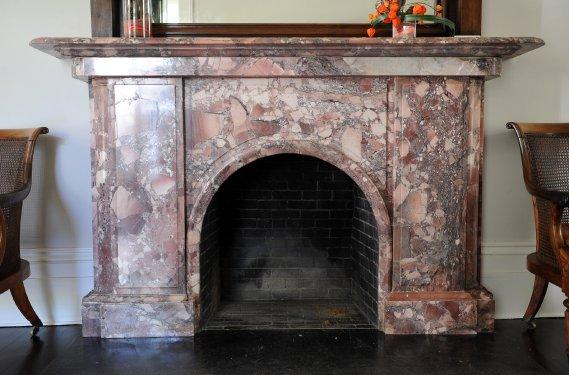 domaine cataraqui l gance d 39 hier et d 39 aujourd 39 hui. Black Bedroom Furniture Sets. Home Design Ideas