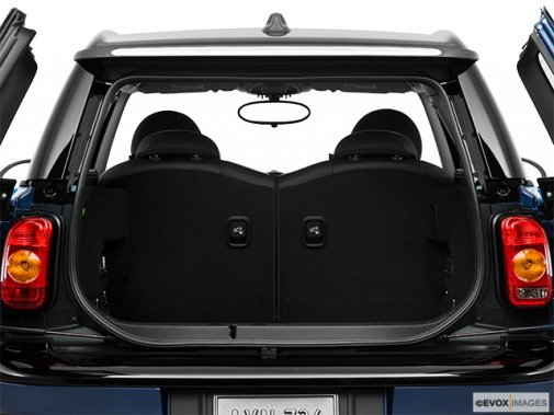 mini cooper clubman 2010 la maxi mini mini. Black Bedroom Furniture Sets. Home Design Ideas
