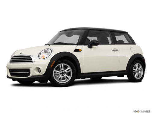 mini cooper toit rigide 2011 mini par la taille non par le prix mini. Black Bedroom Furniture Sets. Home Design Ideas