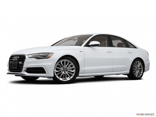 audi a6 2012 marketing plan Read on for more on the 2012 audi a6 in this first drive article from the  but us -market cars won't have that transmission instead our 30t will use an  but audi  is planning to add this engine to the us lineup, with output.