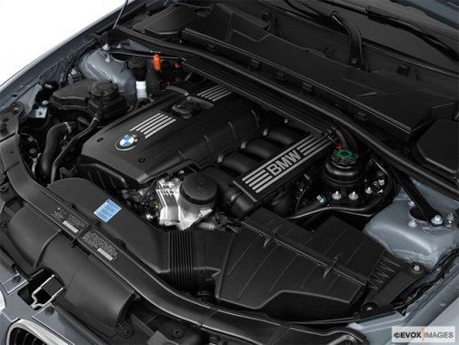 BMW fournira des moteurs à Toyota à partir de 2014 en Europe.
