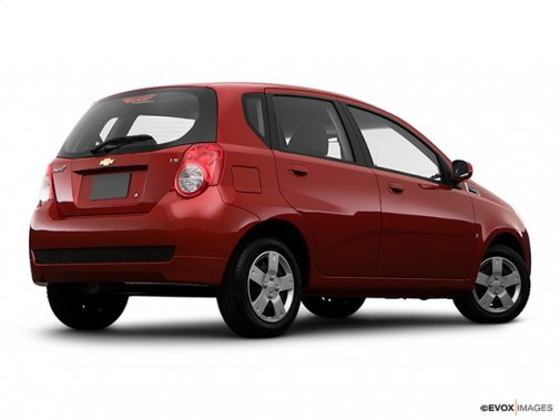 chevrolet aveo 2009 chevrolet. Black Bedroom Furniture Sets. Home Design Ideas