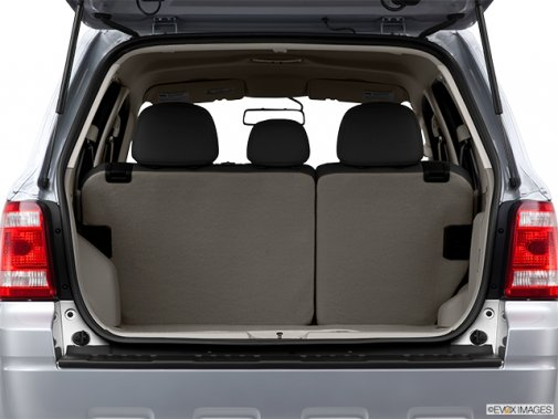 ford escape 2011 fiable et robuste que demander de plus ford. Black Bedroom Furniture Sets. Home Design Ideas
