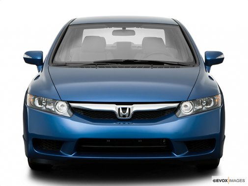 honda civic hybride 2009 progression constante honda. Black Bedroom Furniture Sets. Home Design Ideas