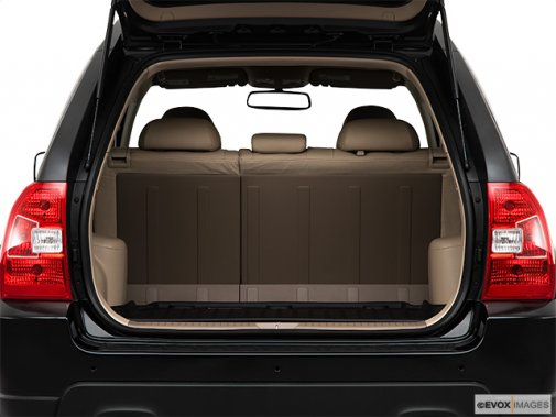 kia sportage 2010 bout de souffle kia. Black Bedroom Furniture Sets. Home Design Ideas