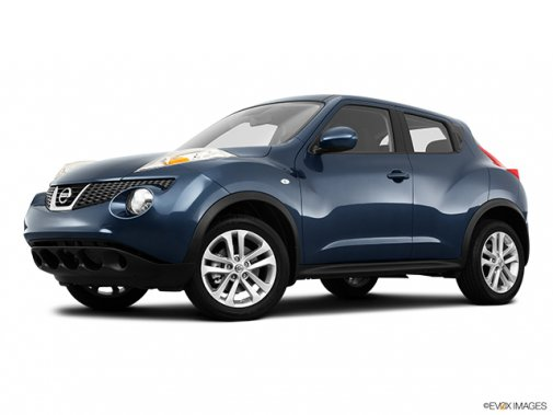 nissan juke 2011 une nouvelle fa on de rouler nissan. Black Bedroom Furniture Sets. Home Design Ideas