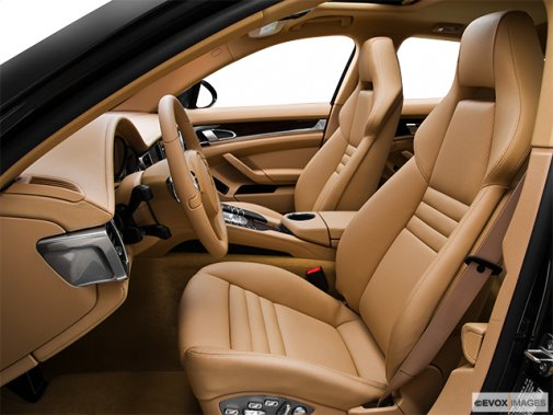 porsche panamera 2010 nouvel horizon porsche. Black Bedroom Furniture Sets. Home Design Ideas