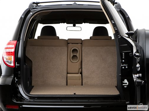 toyota rav4 2009 toyota. Black Bedroom Furniture Sets. Home Design Ideas