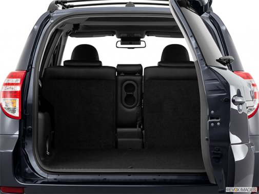 toyota rav4 2011 force tranquille toyota. Black Bedroom Furniture Sets. Home Design Ideas