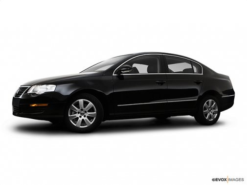 volkswagen berline passat 2008 volkswagen. Black Bedroom Furniture Sets. Home Design Ideas