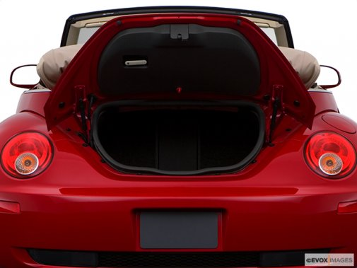 volkswagen cabriolet new beetle 2009 volkswagen. Black Bedroom Furniture Sets. Home Design Ideas