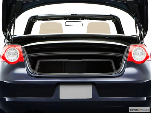 volkswagen eos 2008 volkswagen. Black Bedroom Furniture Sets. Home Design Ideas