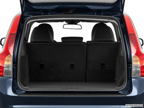 volvo v50 et s40 2011 les pr cieuses volvo. Black Bedroom Furniture Sets. Home Design Ideas