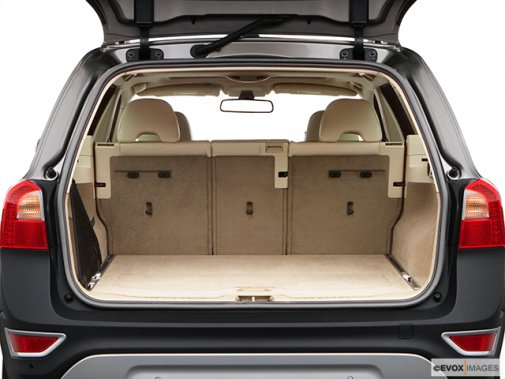 volvo xc70 2008 en attendant la xc60 volvo. Black Bedroom Furniture Sets. Home Design Ideas