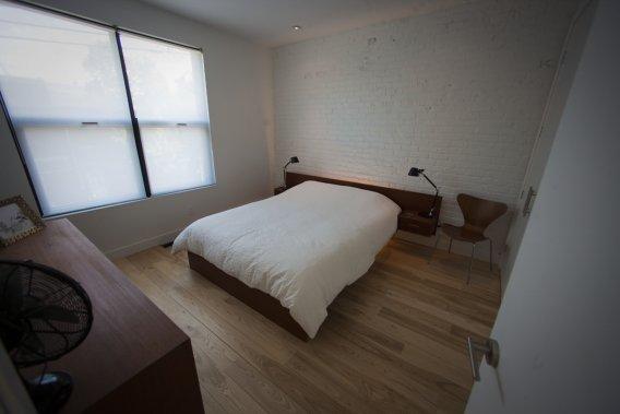 cr er son chez soi de toutes pi ces marie france l ger. Black Bedroom Furniture Sets. Home Design Ideas