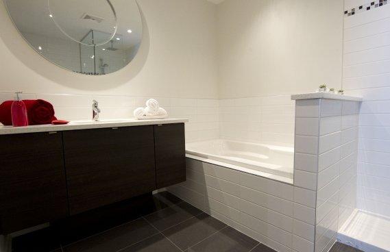 dans le triangle un quartier prometteur danielle bonneau immobilier. Black Bedroom Furniture Sets. Home Design Ideas