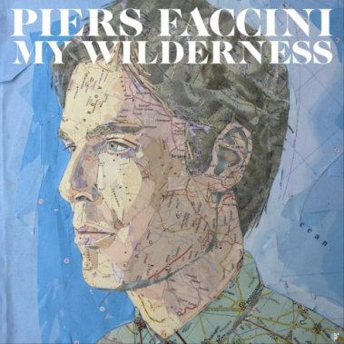 My Wilderness - Piers Faccini ()