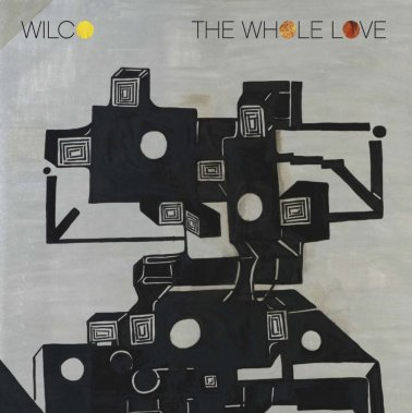 The Whole Love - Wilco ()