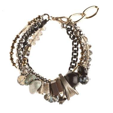 Bracelet Katmandu ()