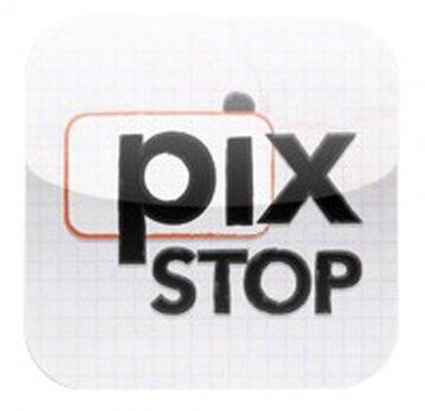 L'ONF ne fait pas que dans la diffusion de films, il aide aussi les amateurs à en produire eux-mêmes. PixStop est un outil... ()
