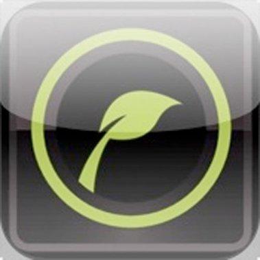 Véritable hommage numérique à la nature, l'application recense des centaines d'arbres présents en Amérique et permet de les identifier en prenant une photo.... ()