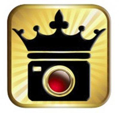 Une application québécoise qui permet de modifier les photos prises à partir de son iPhone en appliquant des filtres ou en jouant avec... ()