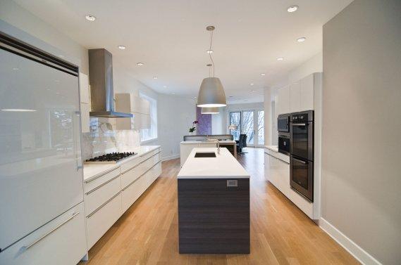 m tamorphose architecturale val rie v zina collaboration sp ciale maisons de luxe. Black Bedroom Furniture Sets. Home Design Ideas