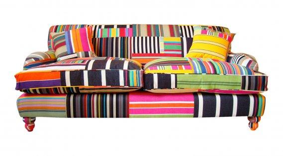 terence conran gourou anglais de l 39 art de vivre lucie lavigne design. Black Bedroom Furniture Sets. Home Design Ideas
