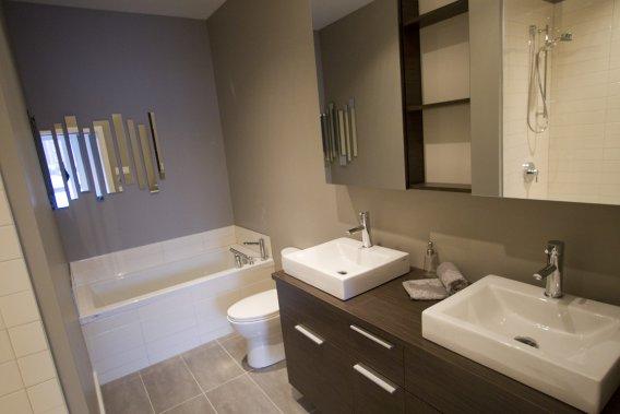 vivre dans un b timent patrimonial danielle bonneau projets immobiliers. Black Bedroom Furniture Sets. Home Design Ideas