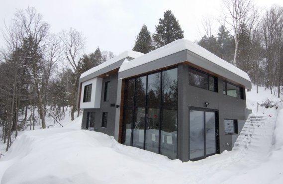 l 39 impression d 39 tre dehors dedans marie france l ger. Black Bedroom Furniture Sets. Home Design Ideas
