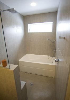 une maison leed pour tous carole thibaudeau r novation verte. Black Bedroom Furniture Sets. Home Design Ideas