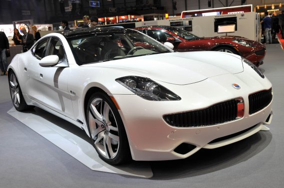 fisker karma une premi re voiture lectrique de luxe jacques duval collaboration sp ciale. Black Bedroom Furniture Sets. Home Design Ideas