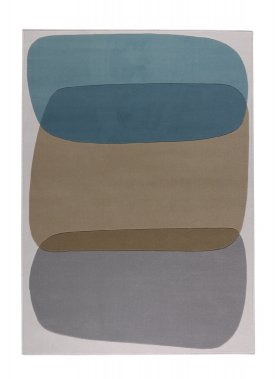 Tapis Malin, 349$ (Photo fournie par IKEA)