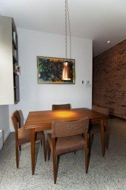 dans l 39 intimit de jean pierre viau val rie v zina collaboration sp ciale maisons de luxe. Black Bedroom Furniture Sets. Home Design Ideas