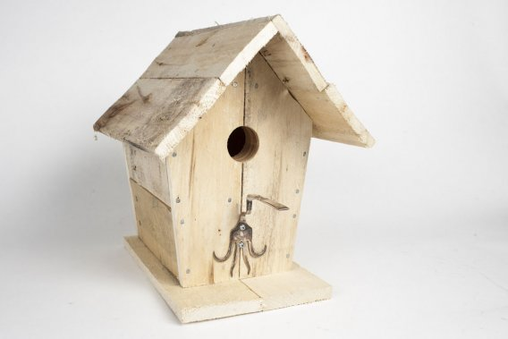 Ma cabane au Canada  Johanne Gobeil  Design