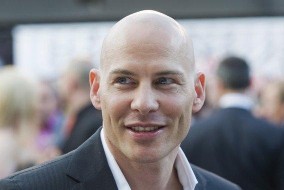 Jacques Villeneuve aurait choisi de s'établir en Andorre.
