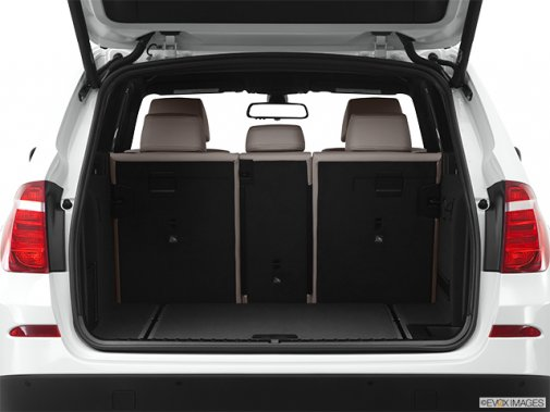 coffre x3 bmw x3 18d volkswagen tiguan carat 2 0 tdi 4 x. Black Bedroom Furniture Sets. Home Design Ideas